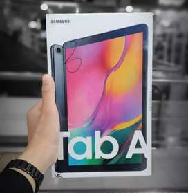 KREDIT SAMSUNG GALAXY TAB A10 2019 3/32GB