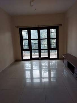 Prime 2Bhk Flat For Lease In Dasarahalli Hebbal