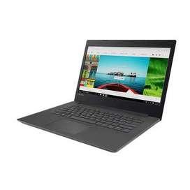 Kredit LENOVO IdeaPad 330-14ISK-7020U-4GB-1TB-R530-Win10
