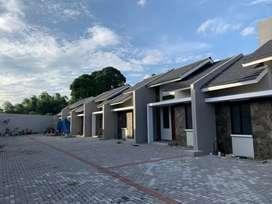 JUAL Rumah Ready Siap Huni dekat Setra Duta, Maranatha, Pasteur