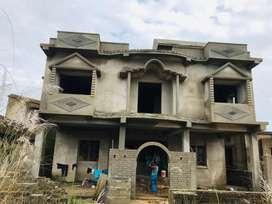 Duplex Villa to sell