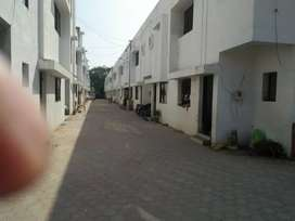 Ro house for sale in anand near navli