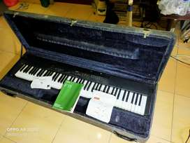 Yamaha Electric Piano P-80