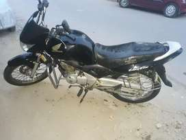 Honda Unicorn for sale@10000