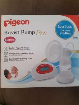Pumping PIGEON Kondisi Bagus & Murah