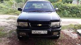 My car Tavera good condition good Tavera and no repayments