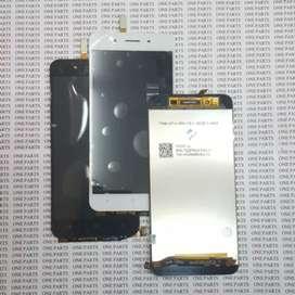 LCD Touchscreen VIVO Y / vivo V3/v5/v7 /vivo x3/x5/x play