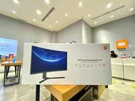 "Xiaomi Mi Curved Gaming Monitor 34"""