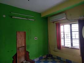 Ready to moove 1 bhk flat, for resale only cash parties