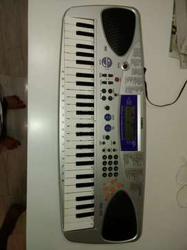 Casio MA 150 key board