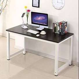 Computer Table / Study Table / Office Linear Workstation
