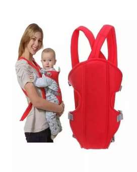 Comfortable Baby Carrier Support Belt