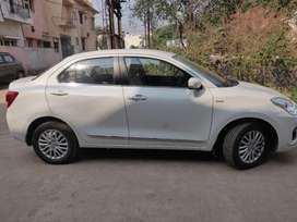 We need sold a dezire car Rs611000