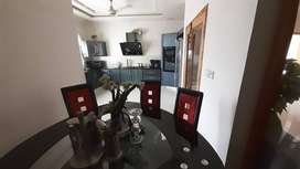 30 Marla Fully Furnished Beautiful Upper Portion For Rent At Ideal Loc