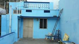 1BHK, with all amenities near by