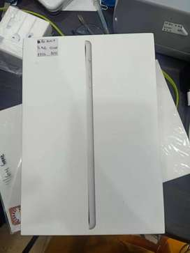 IPad mini 3 16Gb Silver Wifi Cellular - DC COM plaza medan fair