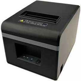 "3"" Thermal Printer"