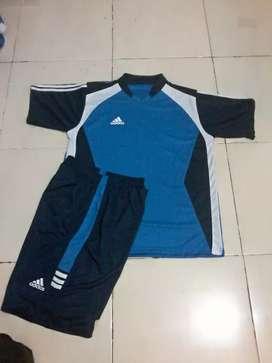 kostim futsal ready stok