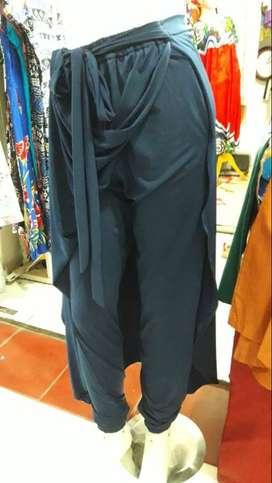 Rok celana modis