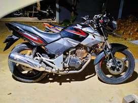 Tiger Revo Original