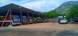 SREE SAKTHI LORRY DEALING