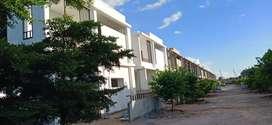 Luxurious Villas for sale at BHANUR