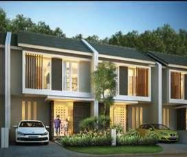 Rumah Kos Kontrakan,  Mewah 2 Lantai,  Cocok Untuk Investasi