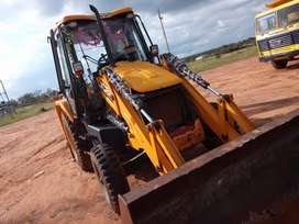 JCB 3dx for sale ....cash only