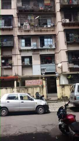 Sale of 1RK in jecob circle near Godrej planet at75 lacs