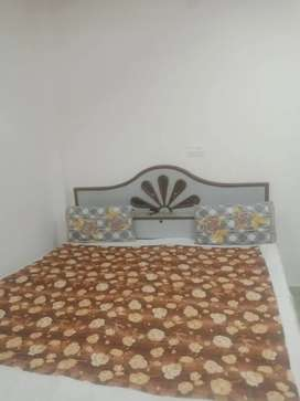 Boys pg house in rohini. 2 sharing, 3 sharing and 4 sharing rooms.