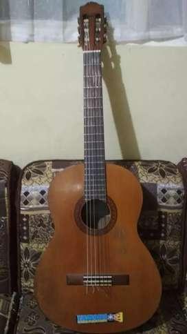 Yamaha c315 ori