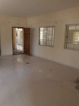 2 Bedroom Flats for sale in Bhiwadi, Rajasthan-Capital Greens