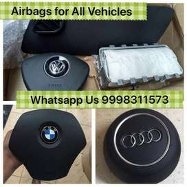 Tapmor Nagar Pune We supply Airbags and Airbag