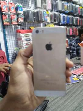 New condition iPhone sell now