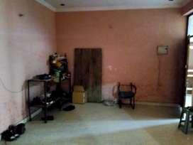 2 bhk flat in Ganga Nagar near datichi public school