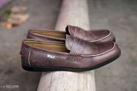 WOLF FOOTWEAR LOE (COD ONLY)