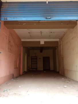 shop for rent at dindigul