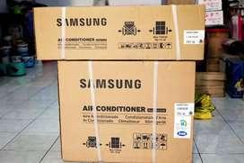 Jual AC Samsung 1PK - AR09NRFLDWKN