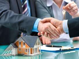 Property Survey Field Executive for a Real Estate Broker- Alaknanda