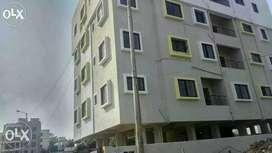 3 BHK flat