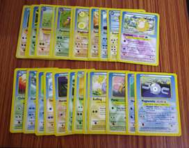 Funskool pokemon Cards collectible tcg trading card game hobby