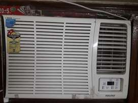 Voltas 1.5 ton fully functional AC