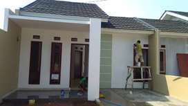 Rumah Murah Di Mustikajaya