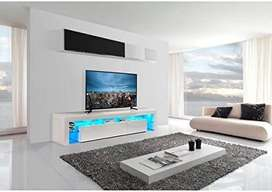 32 INCH TV ANDROID 4K TV BEST