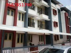 Mens and womens hostel for rent in palakkad town