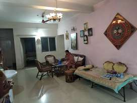 Saroj Bedia Vyas Residency With facilities
