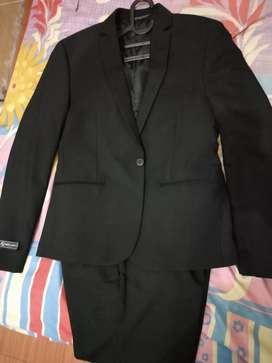 JAS ANDRE LAURENT size M ( New )