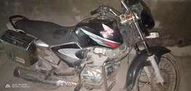 Good condition khagdiya complete