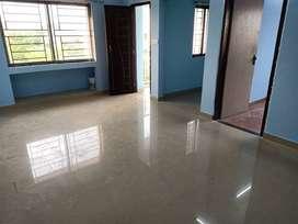 3bhk flat in Jyoti Nagar
