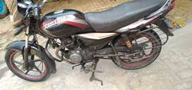 Good condition new tyre